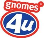 Gnomes 4u