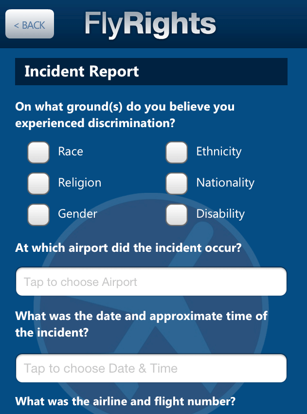 2_FlyRights_Form_Incident_Report