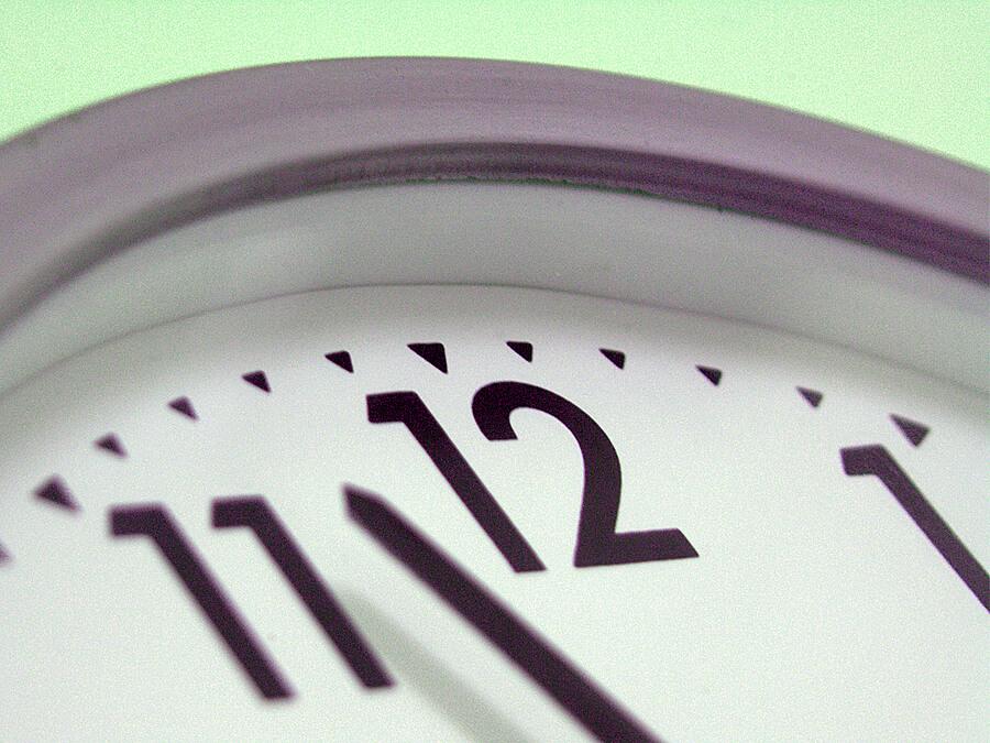 bigstock-Clock-6083