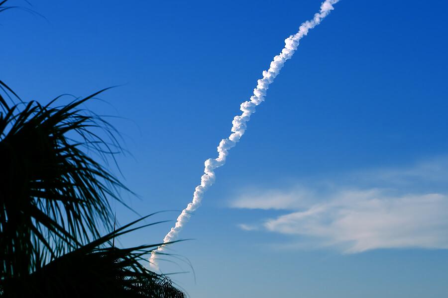 bigstock_Rocket_Tail_Sts___1714281