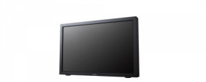 canon 4k display