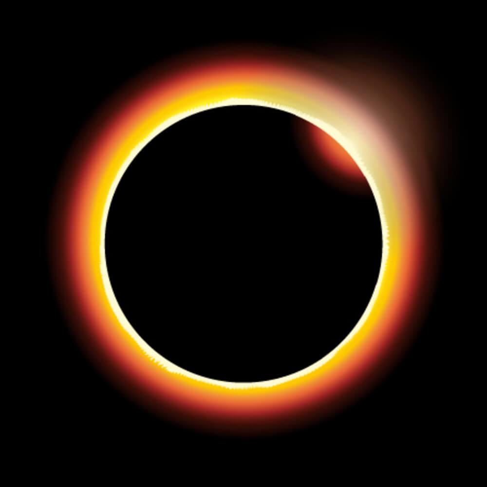 bigstock-Solar-eclipse-25674680