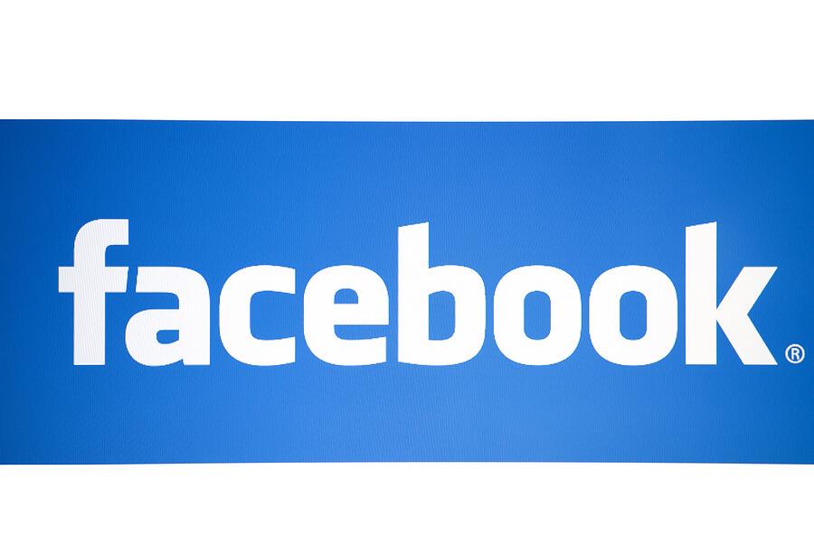 bigstock_Facebook_Social_Media_20786747