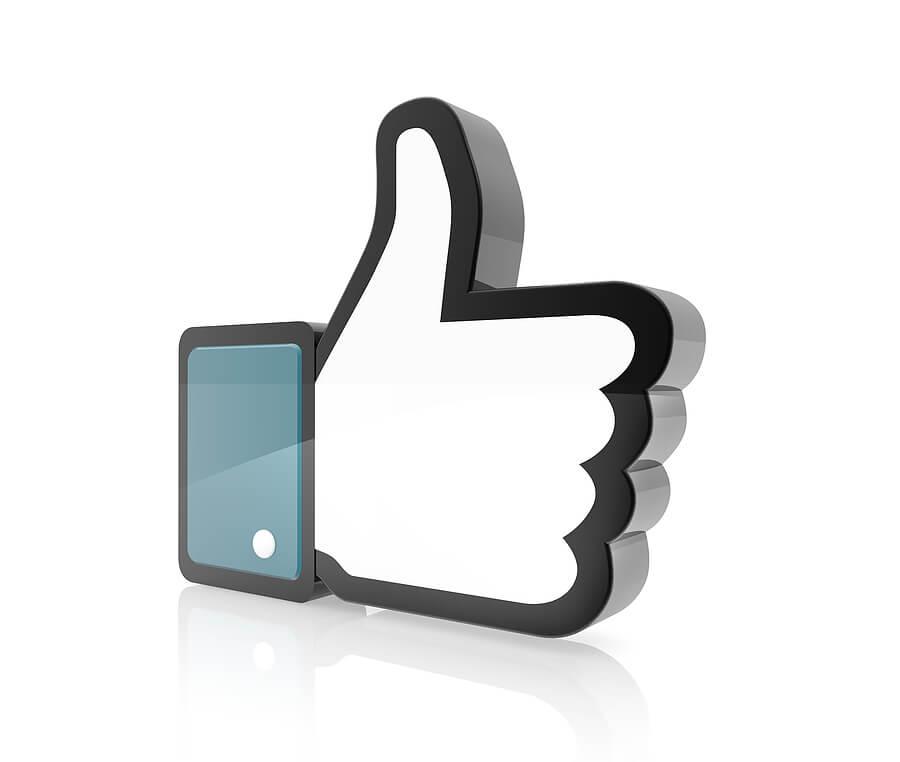bigstock-Hand-Cursor-Thumb-Up-32234945.j