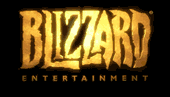 Blizzard Gold
