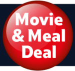 Movie & Meal Deal