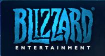 BlizzardBlue