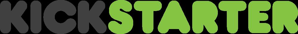 Kickstarter Team GB - Geek News Central