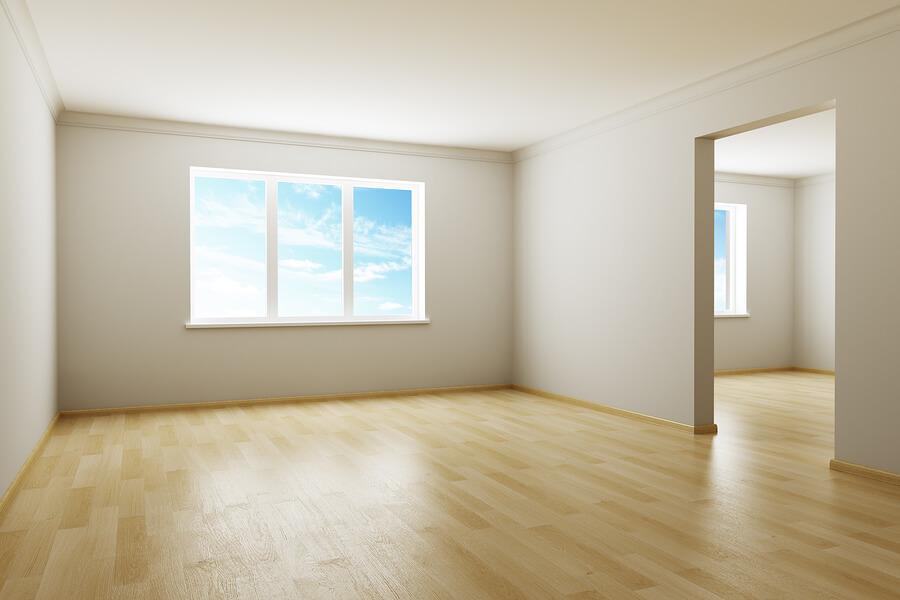 [Image: bigstock-Empty-New-Room-3526127.jpg]
