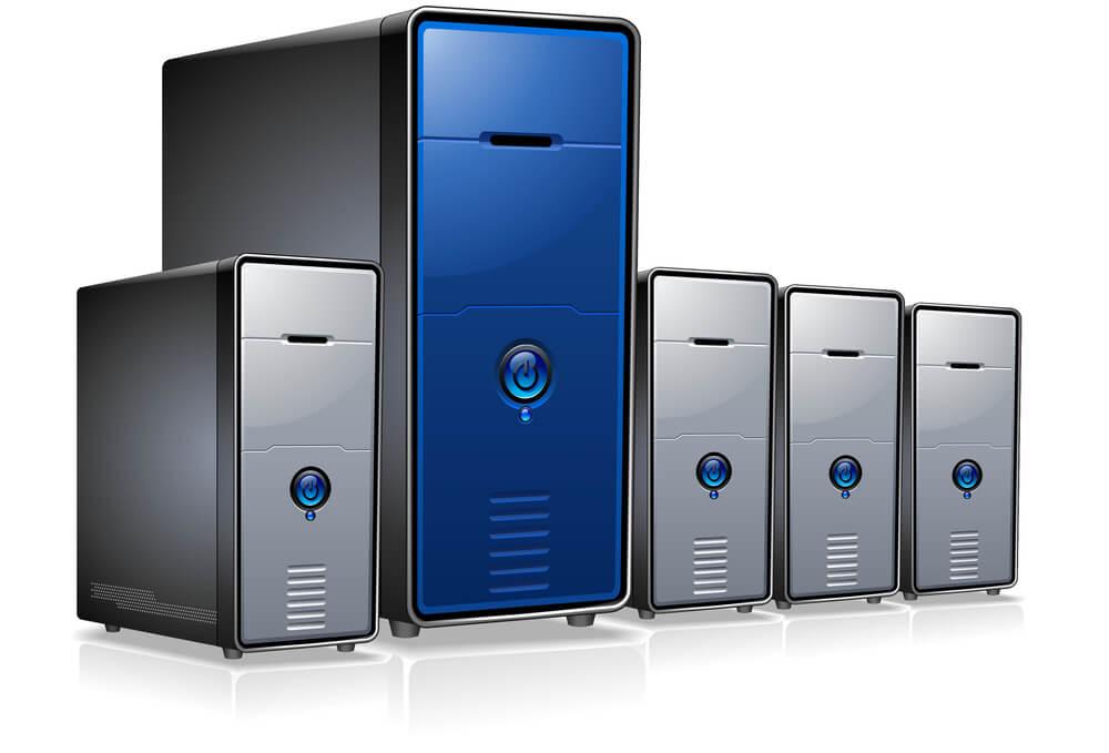 bigstock-Servers-25005035