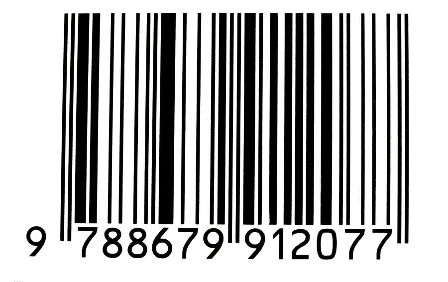 Bar Code Tester : Cannot process jpeg image · issue willglynn ruby zbar