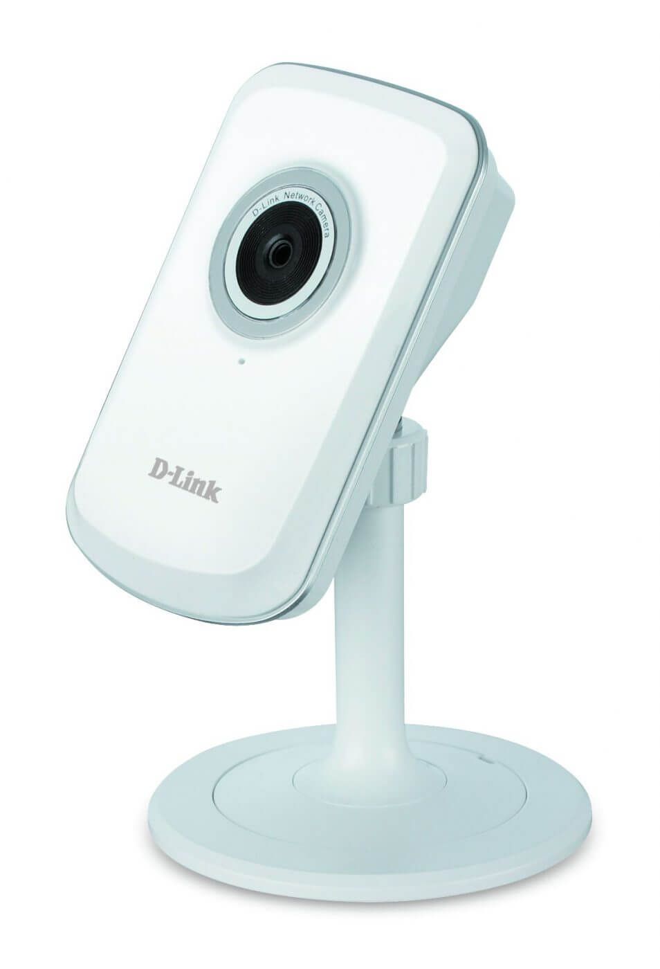 d link cloud cameras and routers at ces geek news central. Black Bedroom Furniture Sets. Home Design Ideas