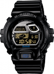 Casio G-Shock GB6900AA