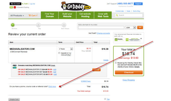 godaddy-promo-code-instructions