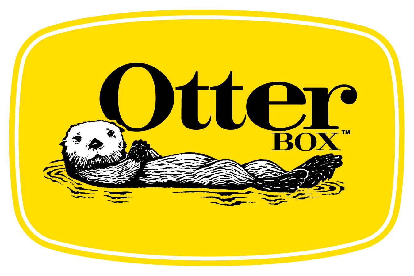 otterbox logo   geek news central