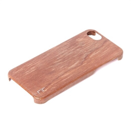 0001028_freed_iphone_5_cherry_wood_260