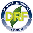 Device Renewal Forum