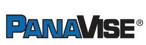 panavise logo