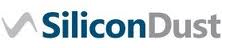 silicon dust logo