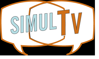 simultv logo