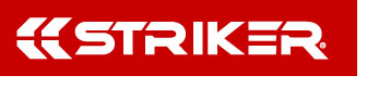 striker logo