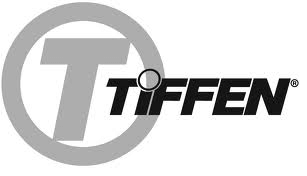 tiffen logo