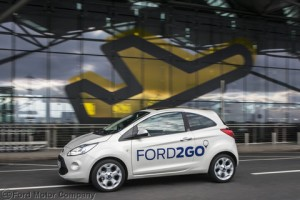 Ford2Go_02