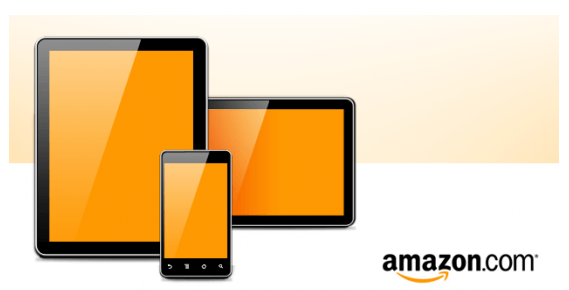 amazon rumored tablet