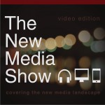 TheNewMediaShowVideo