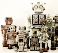 bigstock-robot-group-26063990