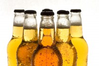 bigstock-Beverage-Series-Beer-110434