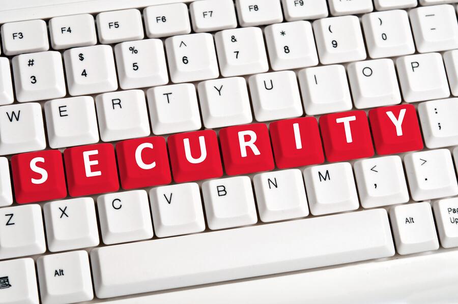 bigstock-Security-word-on-white-keyboar-27134375