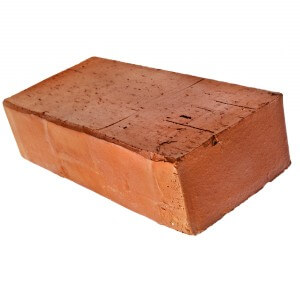 bigstock-single-red-brick-isolated-on-w-42513223