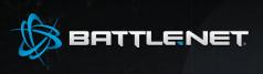 Battlenet logo
