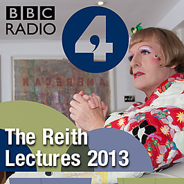 Reith Lectures 2013
