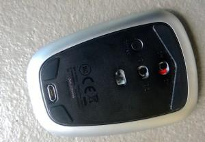t630-bottom