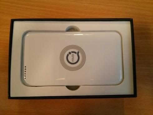 N11 in Box