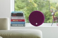 Libratone_Loop_PassionPink_Window-1
