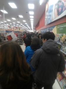 Target-Black-Friday