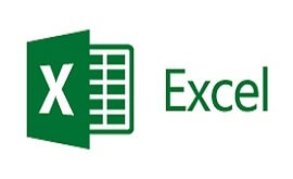 Ediblewildsus  Inspiring Unprotecting Excel Spreadsheets Without The Password  Geek News  With Lovable Microsoft Excel Logo With Awesome Vba Function Excel Also Excel White Background In Addition How To Make A Worksheet In Excel And Is Excel Easy To Learn As Well As Excel If Contains Formula Additionally Frequency Excel Mac From Geeknewscentralcom With Ediblewildsus  Lovable Unprotecting Excel Spreadsheets Without The Password  Geek News  With Awesome Microsoft Excel Logo And Inspiring Vba Function Excel Also Excel White Background In Addition How To Make A Worksheet In Excel From Geeknewscentralcom