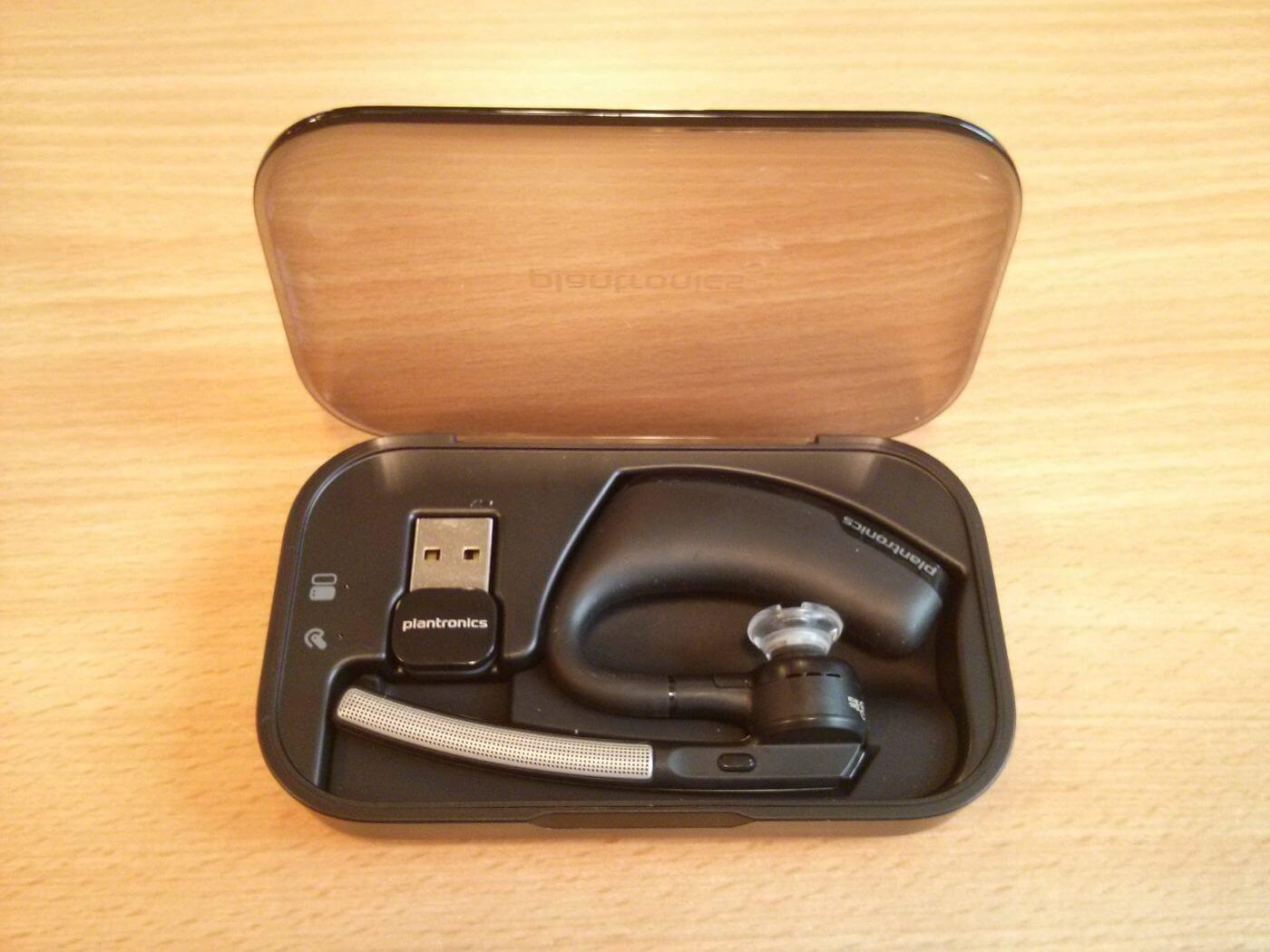 Драйвер Для Bluetooth B-235