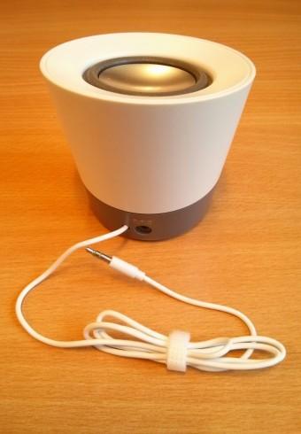 Logitech z50 Speaker.jpg