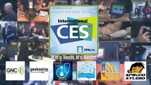 CES14-Coverage