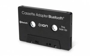 CassetteAdapterBluetooth_web_1-580x363