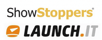ShowStoppers Launchit