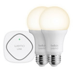 belkin-wemo-lights