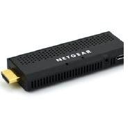 netgear-mediacast