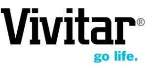 Vivitar Logo