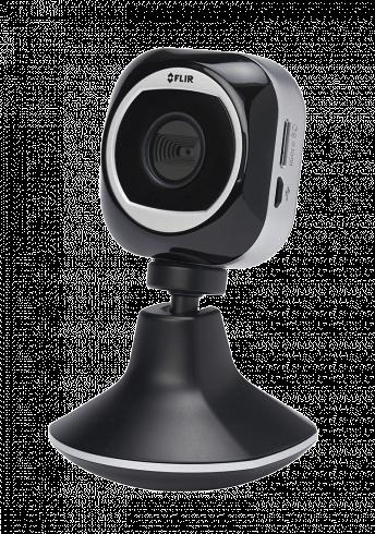 Flir FX Camera