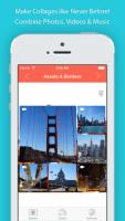 VideoMix app